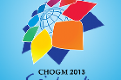 Lessons to learn from CHOGM