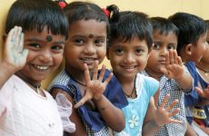 UN Child Rights Committee: List of issues for Sri Lanka to response