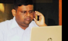 Sri Lanka Military collects intelligence reports on journalists, RTI appeal reveals