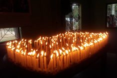 Sri Lanka: Memorialisation is part of the reconciliation process – National Peace Council