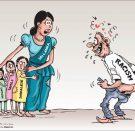 The  Legacies of nationalism and racism in Sri Lanka - Jayadeva Uyangoda