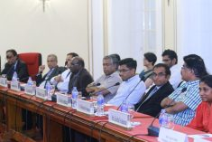 GTF sets an example to other Sri Lankan diaspora groups