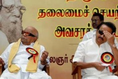 Take a lead in Sri Lankan Tamils welfare: DMK tells the Centre