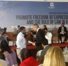 Attacks on Uthayan Newspaper: Open letter to Sri Lanka Minister Sagala Rathnayaka