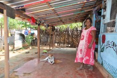 New policy on durable solutions in Sri Lanka: the challenge of implementation