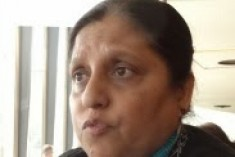 Sri Lanka: Smear campaign and threats against Ms. Nimalka Fernando