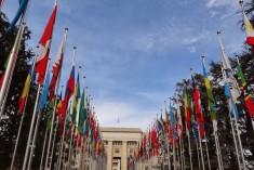 Geneva: March 2014 is not looking good for Sri Lanka Govt.