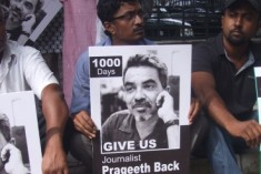 Sri Lanka: Special Unit To Investigate Attacks On Media