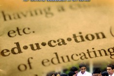 Methods to the madness that is Education in Sri Lanka