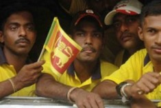 Ex-LTTE Members Forced to Vote for Rajapaksa at Postal Voting in Vanni
