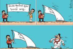 Sri Lanka: Abolition of executive presidency has become viable – Jehan Perera