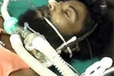 Prison terror moves from Vavuniya to Galle: now Sathis Kumar in coma