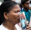 OMP made progress amidst lack of cooperation from state actors & continuous efforts to deny the rights of families of the disappeared - Saliya Pieris
