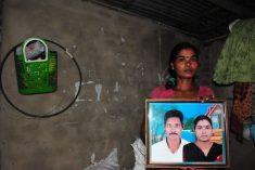 Sri Lanka: Reparations Bill: Why the secrecy?