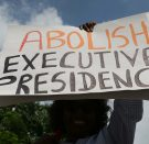 Call for a Presidential Election The best way to solve the Constitutional Crisis in Sri Lanka