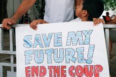 Lankan perspective: Prez Sirisena's constitutional coup