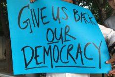 Sri Lanka court denies Rajapakse authority to act as PM