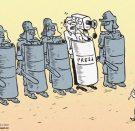 On (badly behaving) politicians and the media - Kishali Pinto Jayawaradene