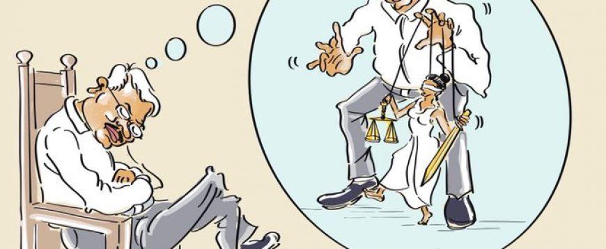 Sri Lanka: Upping the game of protecting 'war heroes' – Kishali Pinto Jayawardene.