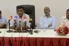 Northern Provincial Council  plagued by enmity within!
