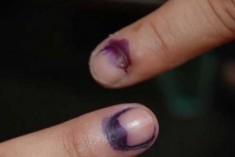 Electoral Reforms Ready by Apr 22