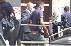 Sri Lanka: FFM condemns intimidation and threats to a photo journalist by  IP Neomal Rangajeewa