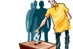 No EC so far had the decency to at least acknowledge abuse of state resources and official powers in Elections