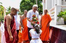 After 20A: A Sinhala-Buddhist Eelam – Dr. Dayan Jayatilleka