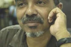 Ekneligoda habeas corpus case on Aug.23
