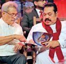 Gotabaya Rajapaksa Manifesto: A critique - Laksiri Fernando