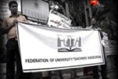 FUTA Wants Govt to prioritise and invest in education