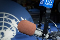 UN says it supports Pillay's work in SL