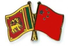 Fishermen alarmed by Chinese vessels under Lankan flag