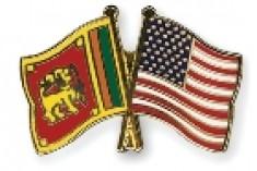Lanka dismisses US human rights report