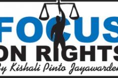 What has happened to the Weliweriya inquiry?