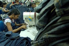 FTZs in dire straits: Workers leaving factories