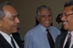 Why UNHRC Chief Doesn't Trust Sri Lanka Judiciary – Upul Joseph Fernando