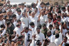 Perspectives for a Bonapartist Gota regime in Sri Lanka – Kumar David