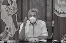 Sri Lanka: 10 Political mistakes that shouldn't have been committed during the pandemic. – Sunanda Deshapriya