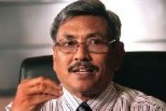 Gotabaya Rajapaksa -Three Years Later