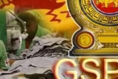 European Union to Restore GSP Plus Facility Before December – Govt.