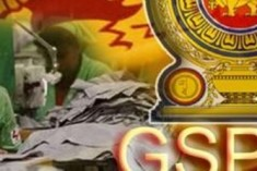 Sri Lanka: EU Proposes 58 Human Rights Conditions To Resume GSP Plus