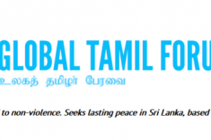 De-listing of Tamil Diaspora Groups is a Security Threat – Pro Rajapaksa Groups