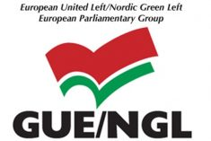 Resolution submitted to European Parliament against granting GSP+ to Sri Lanka.