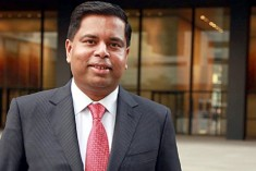 Gary Anandasangaree wins Liberal nomination with record-breaking turnout