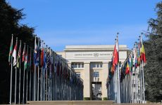 Sri Lanka Govt. to 'revisit' UNHRC resolution as priority, says FM