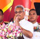 Sri Lanka's new government fosters Buddhist nationalism