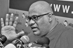 'Moulding Muslim culture': Sri Lankan BBS echoes Chinese Uyghur experiment – Ameer Ali