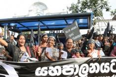 Protect 'Jan. 08 Mandate' – CBK