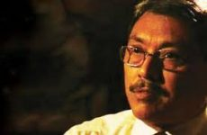 Gotabaya's Sri Lanka citizenship in doubt, candidacy under cloud